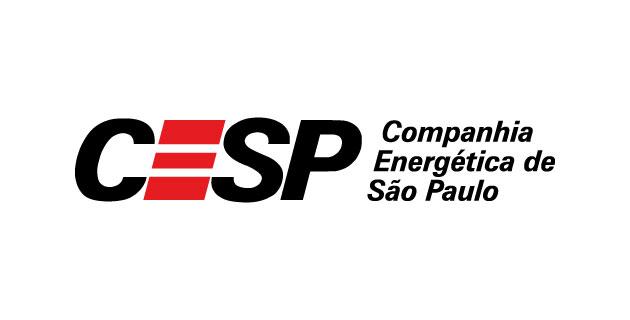 logo vector Companhia Energética de São Paulo (CESP)