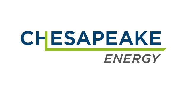 logo vector Chesapeake Energy