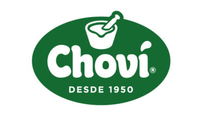 logo vector Choví