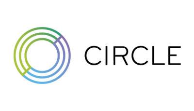 logo vector Circle