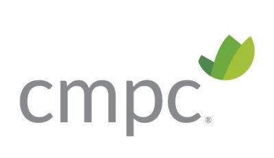 logo vector CMPC