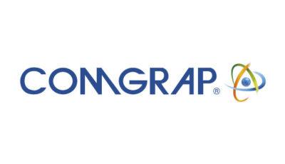logo vector Comgrap