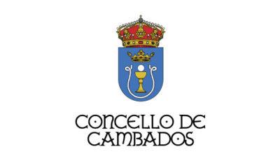 logo vector Concello de Cambados