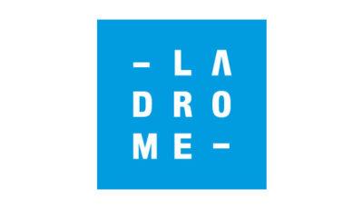 logo vector Conseil départemental de la Drôme