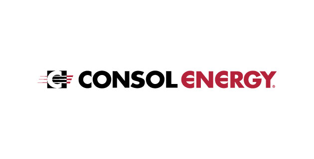 logo vector Consol Energy