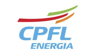 logo vector CPFL Energia