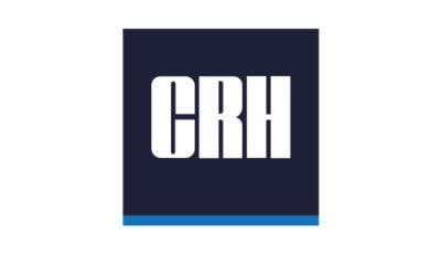 logo vector CRH
