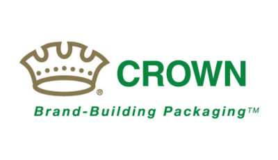 logo vector Crown Holdings