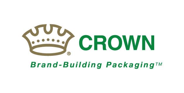 logo vector Crown Holdings