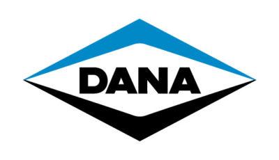 logo vector Dana