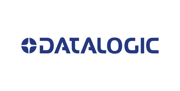 logo vector Datalogic