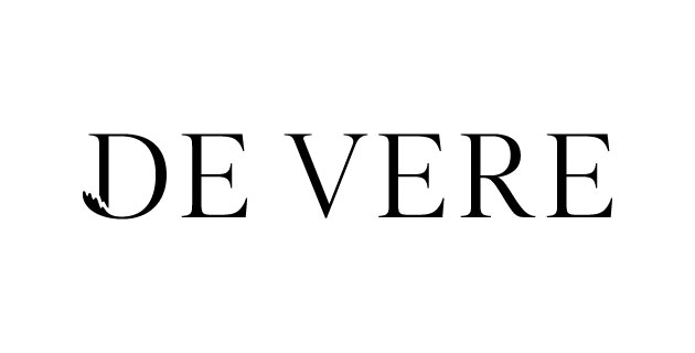 logo vector De Vere