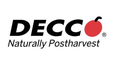 logo vector Decco Ibérica