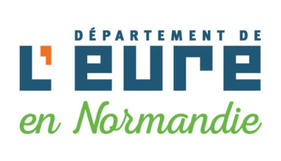 logo vector Département de l'Eure