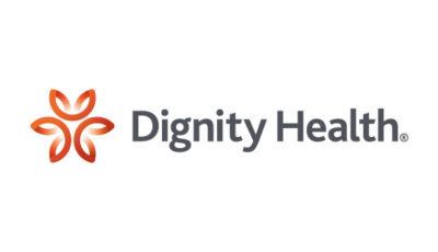 logo vector Dignity Health