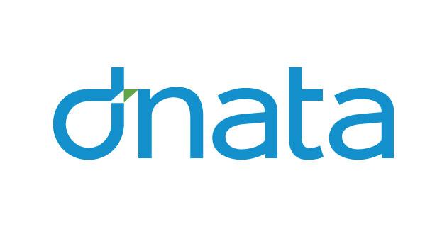 logo vector dnata