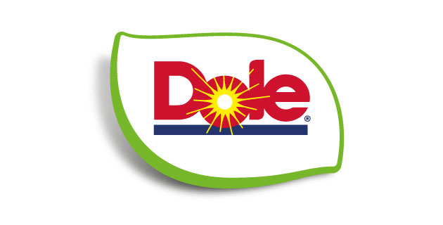 logo vector Dole Food Company
