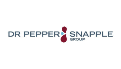 logo vector Dr Pepper Snapple