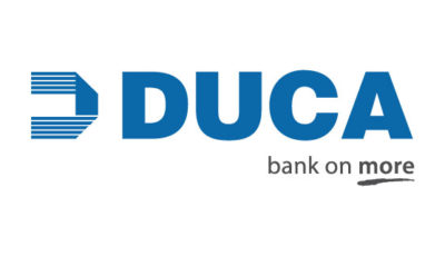 logo vector Duca