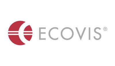 logo vector Ecovis