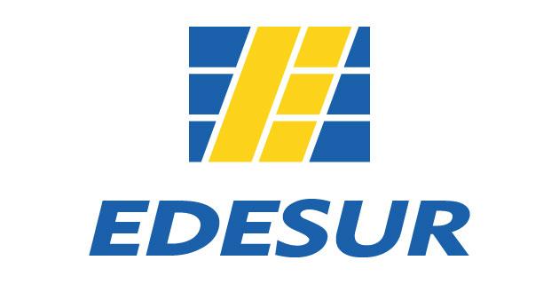 logo vector Edesur