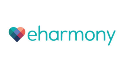 logo vector eharmony