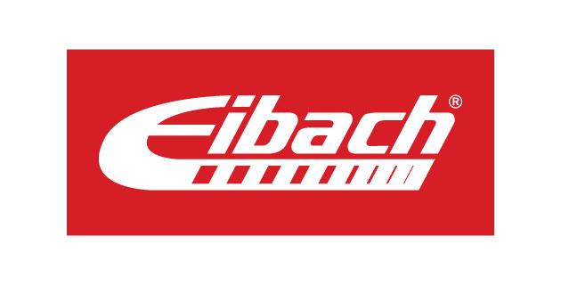 logo vector Eibach