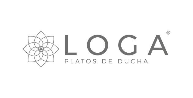 logo vector Europoliester Loga