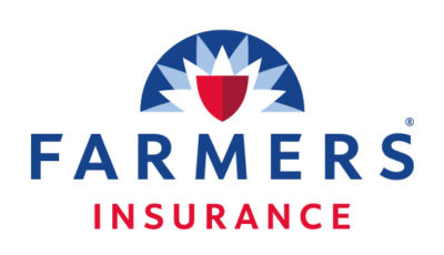 logo vector Farmers Insurance