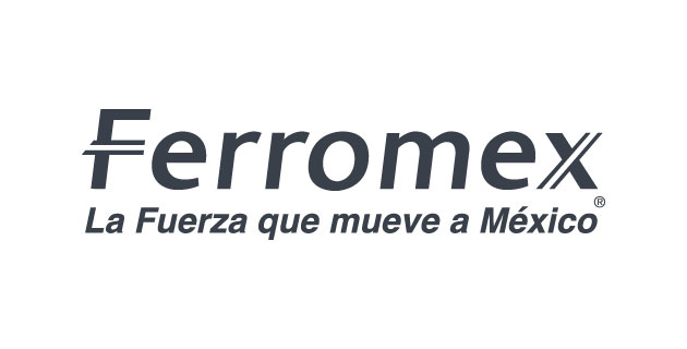 logo vector Ferromex