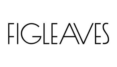 logo vector Figleaves