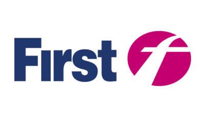 logo vector First