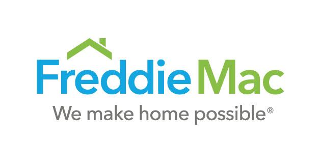 logo vector Freddie Mac