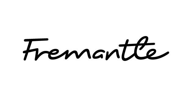 logo vector Fremantle