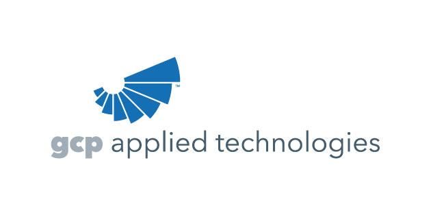 logo vector GCP Applied Technologies