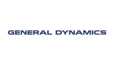 logo vector General Dynamics