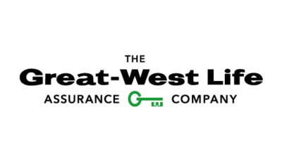 logo vector Great-West Life
