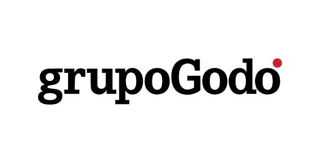 logo vector Grupo Godó