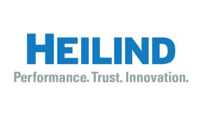 logo vector Heilind