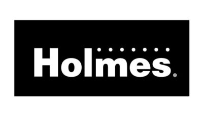 logo vector Holmes Products