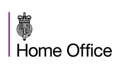 logo vector Home Office