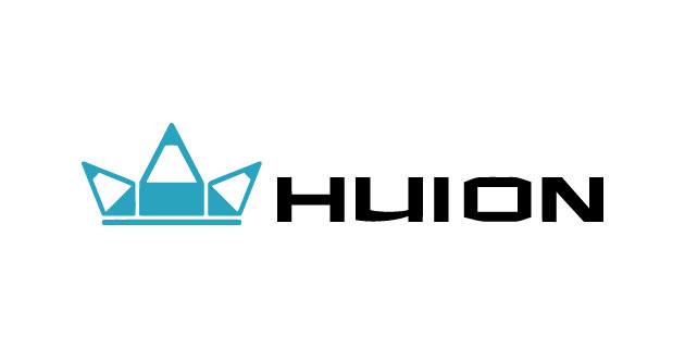 logo vector Huion
