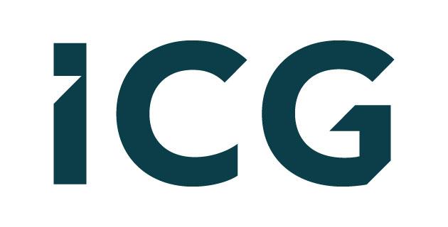 logo vector Intermediate Capital Group