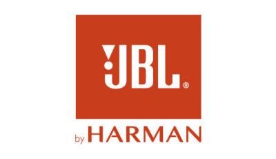logo vector JBL