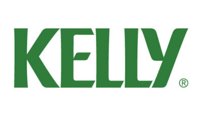 logo vector Kelly