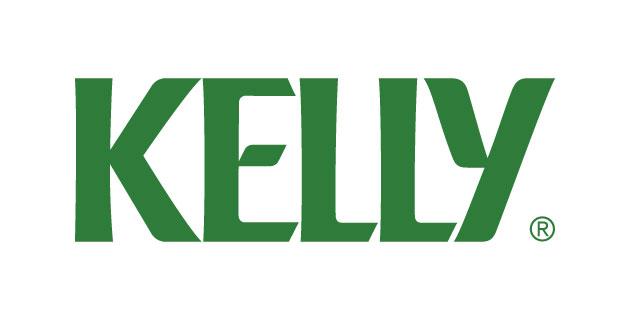 logo vector Kelly