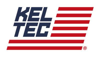 logo vector KelTec
