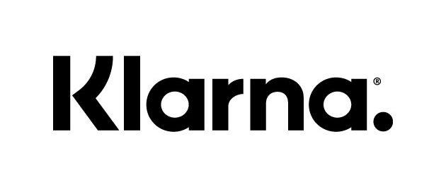 logo vector Klarna