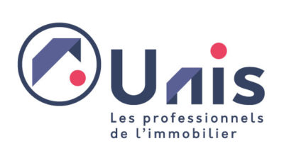 logo vector L'Unis