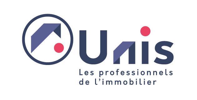 logo vector L'Unis